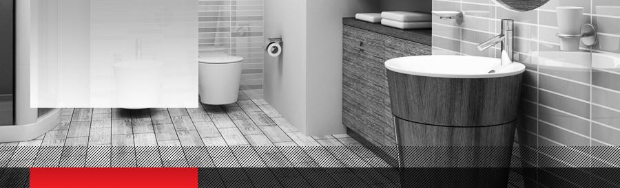 Inredning tvättstuga klinker : Tjänster - kakling klinkers putsning fasad murning vÃ¥trum badrum